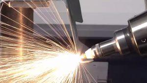laser-cutting-machines